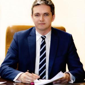 Adam Jarubas - radny do sejmiku wojewódzkiego w: świętokrzyskie