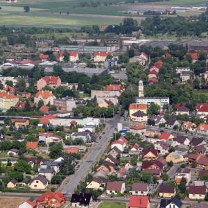 Nowe Skalmierzyce, wielkopolskie