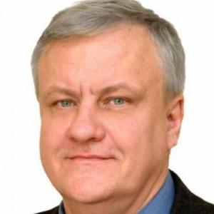 Dariusz Bekisz - kandydat na burmistrza,kandydat na radnego w: Świebodzin