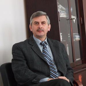Jan Owsiak
