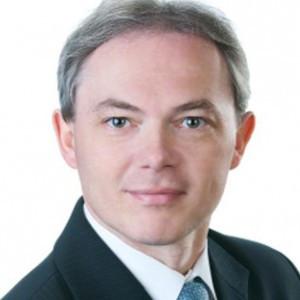 Ryszard Macura - radny w: Cieszyn