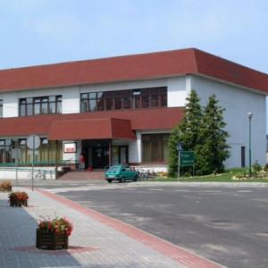 gmina Zębowice, opolskie