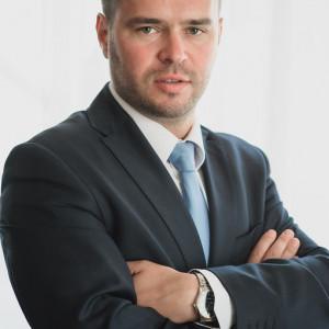 Krzysztof Komorski - radny do sejmiku wojewódzkiego w: lubelskie