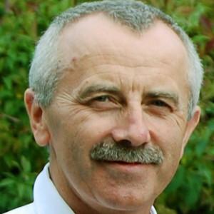 Krzysztof Babisz - kandydat na radnego do sejmiku wojewódzkiego w województwie lubelskie w wyborach samorządowych 2018