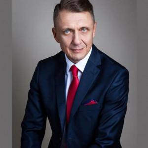 Jan Maćkowiak - radny do sejmiku wojewódzkiego w: świętokrzyskie