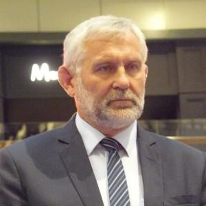 Lucjan Pietrzczyk