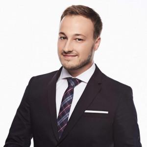 Maciej Kmita