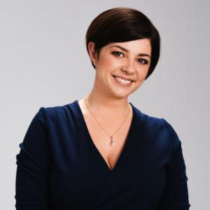 Monika Hryniewicz