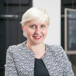 Anna Osiak