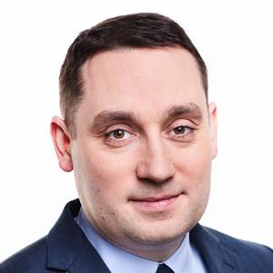 Mateusz Grabiec