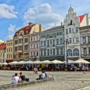 Bydgoszcz, kujawsko-pomorskie