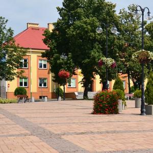 gmina Rypin, kujawsko-pomorskie