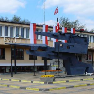 gmina Biłgoraj