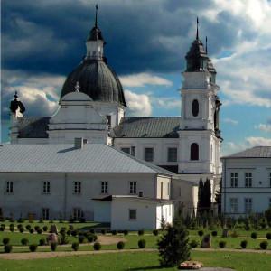 gmina Chełm, lubelskie