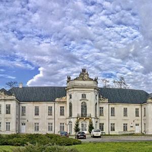 gmina Radzyń Podlaski