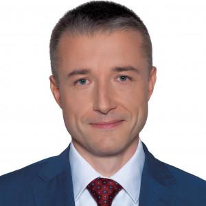 Ludwik Rakowski - radny do sejmiku wojewódzkiego w: mazowieckie