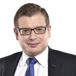 Krzysztof Strzałkowski - radny do sejmiku wojewódzkiego w: mazowieckie