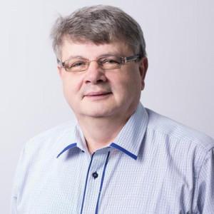 Leszek Dziąg