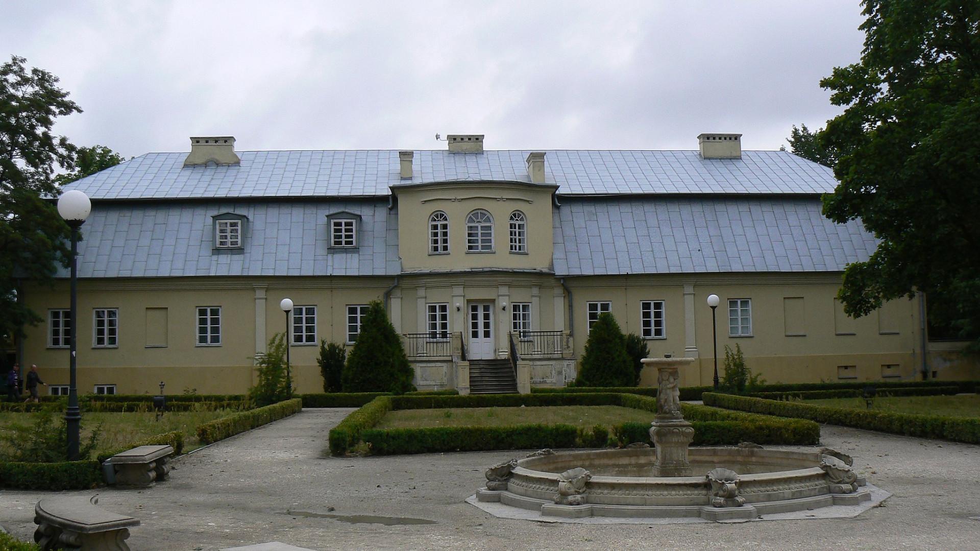 Wybory Samorządowe 2018 - Bełchatów