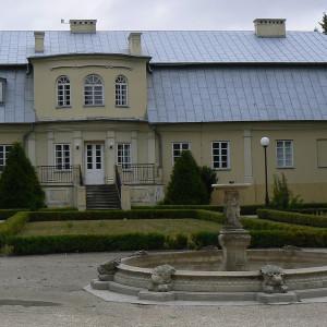gmina Bełchatów