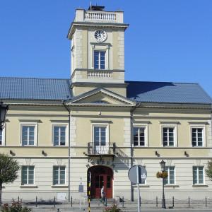 gmina Kutno