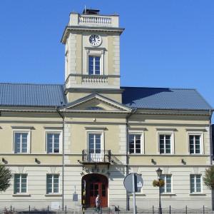 powiat kutnowski, łódzkie