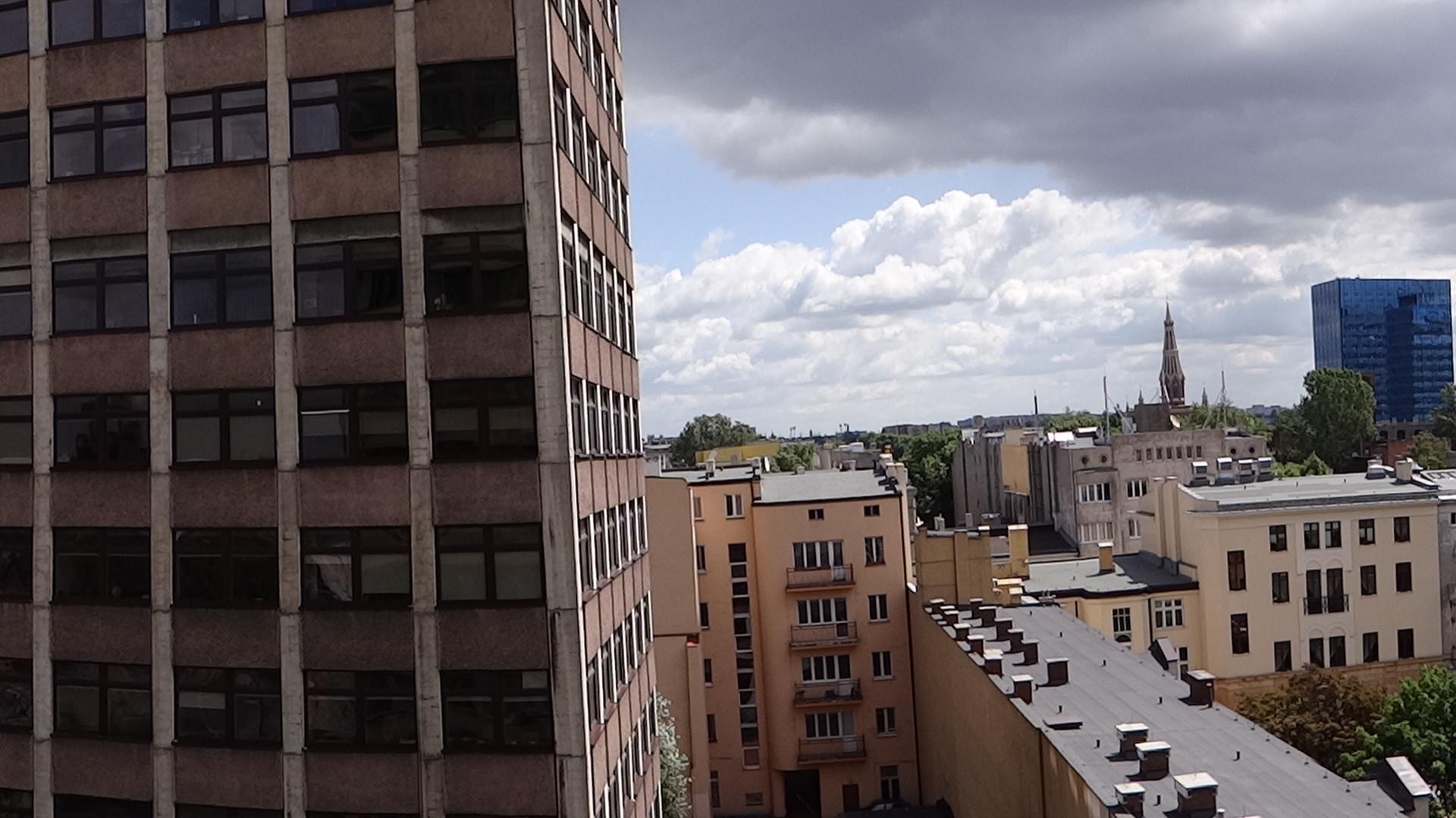 Łódź - radni miejscy oraz prezydent - samorządowcy kadencji