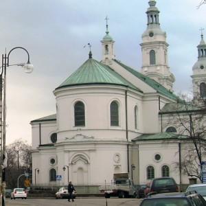 gmina Radomsko