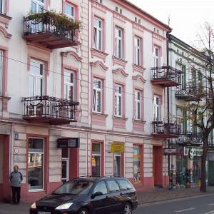 gmina Zduńska Wola