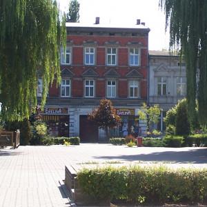 Solec Kujawski, kujawsko-pomorskie