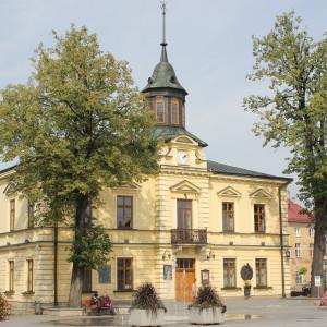 Nowy Targ, małopolskie