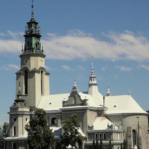 gmina Pionki