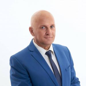 Paweł Żak - kandydat na prezydenta w: Knurów - kandydat na radnego w: Knurów - radny w: Knurów - Kandydat na posła w: Okręg nr 29