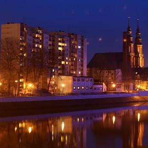 Opole, opolskie