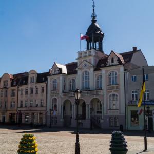 gmina Wejherowo, pomorskie