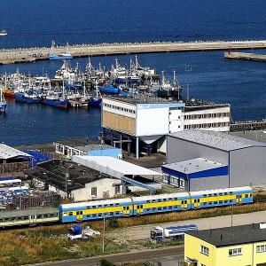 Władysławowo, pomorskie