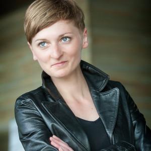 Agata Wojda - radny w: Kielce