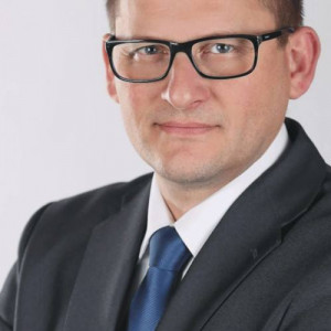 Jacek Tyburski