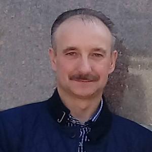 Andrzej Sabiniarz - radny w: Czersk