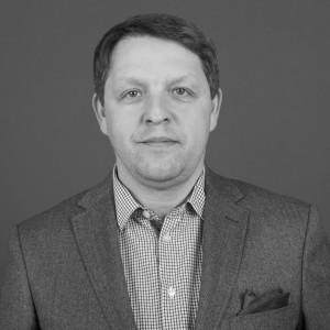 Paweł Marczak