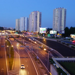 Katowice, śląskie