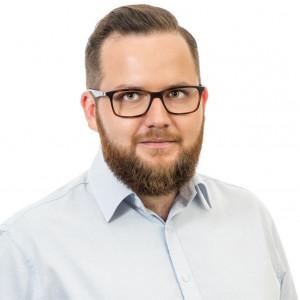Karol Wilczyński - radny w: Kielce