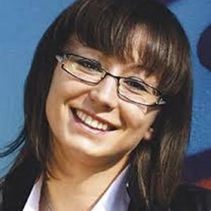 Katarzyna Zapała - radny w: Kielce