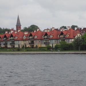 Ostróda