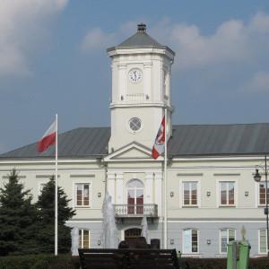 Turek, wielkopolskie