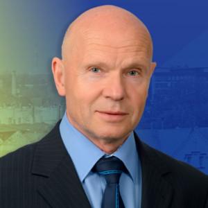 Marek Michałowski - kandydat na prezydenta w miejscowości Bytom w wyborach samorządowych 2018