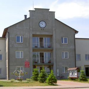 gmina Aleksandrów