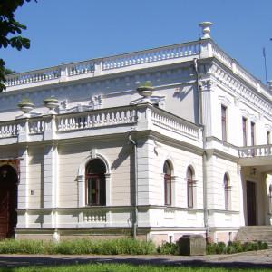 gmina Aleksandrów Kujawski, kujawsko-pomorskie