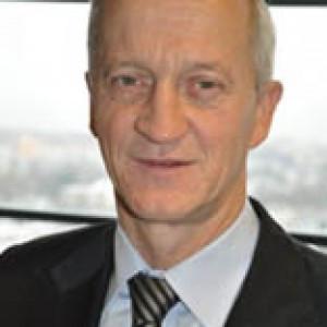 Jacek Kuzia - radny w: kielecki