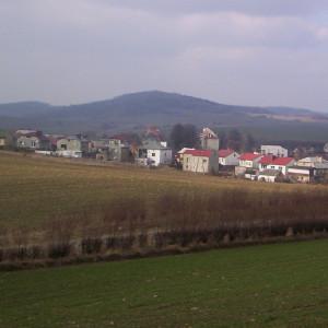 Piława Górna, dolnośląskie